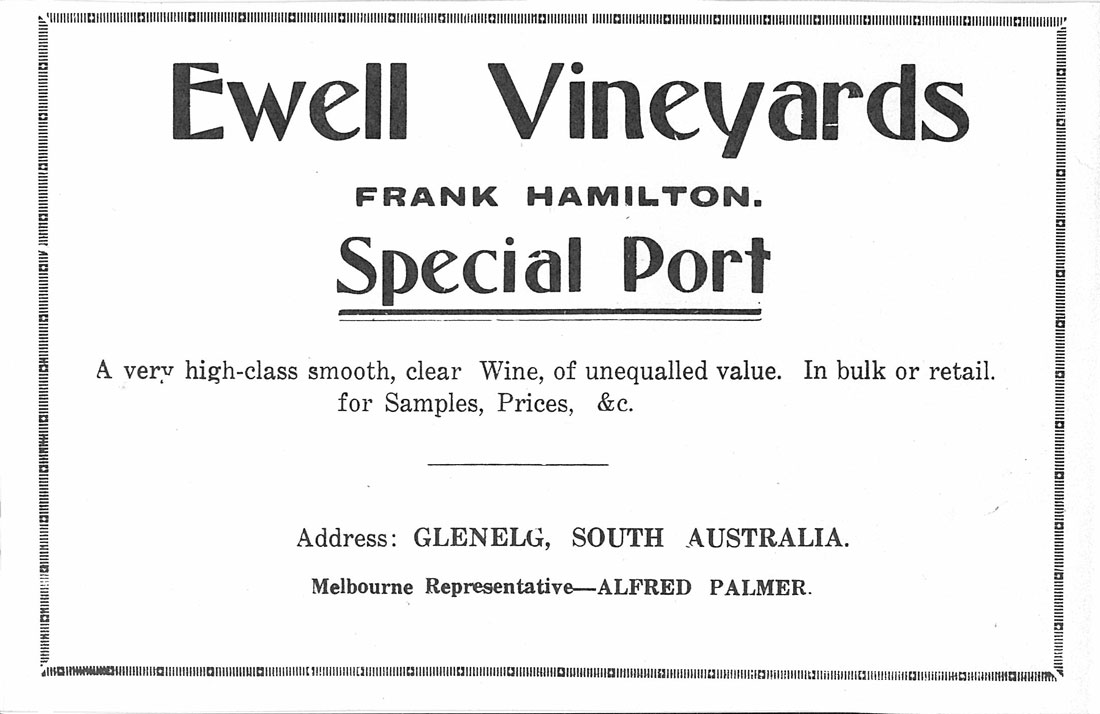Ewell-Vineyards-Special-Port-label