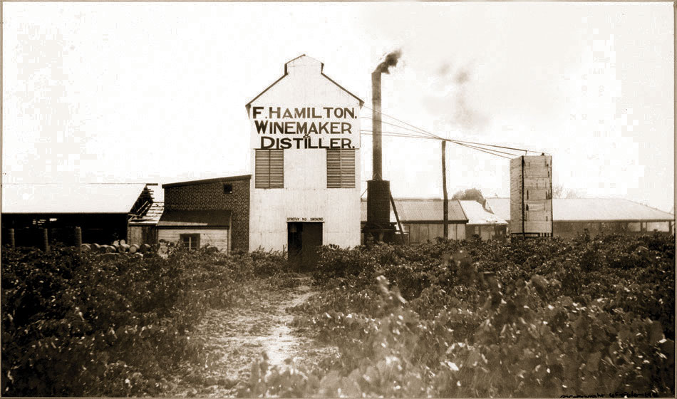 Old-Winery-Front-On-sml-sepia